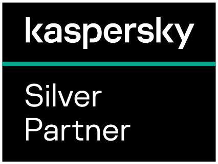 kl_United_Silver_Partner