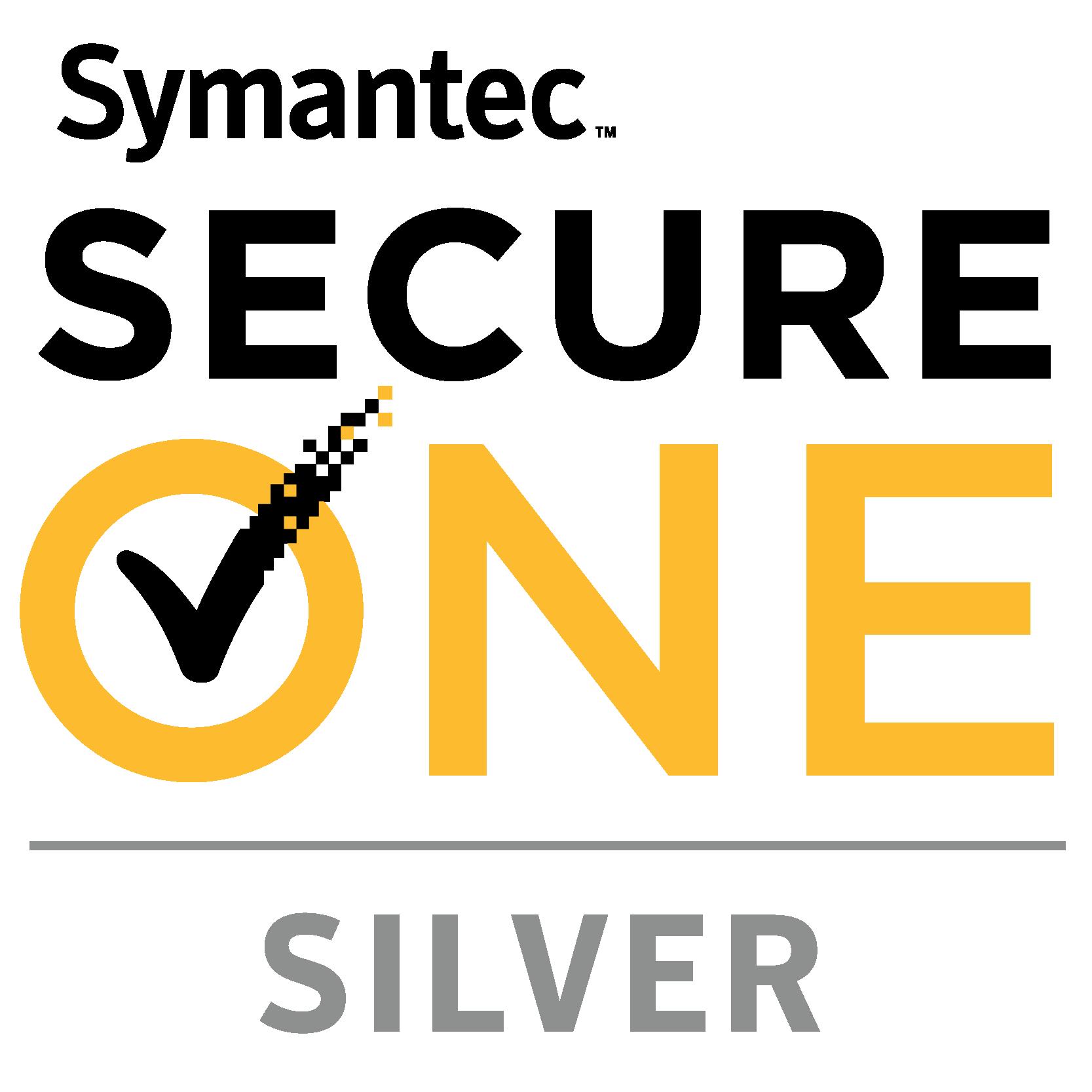 secure-one-silver-partner-logo-global-silver