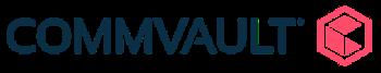 COMMVAULT_logo_2020