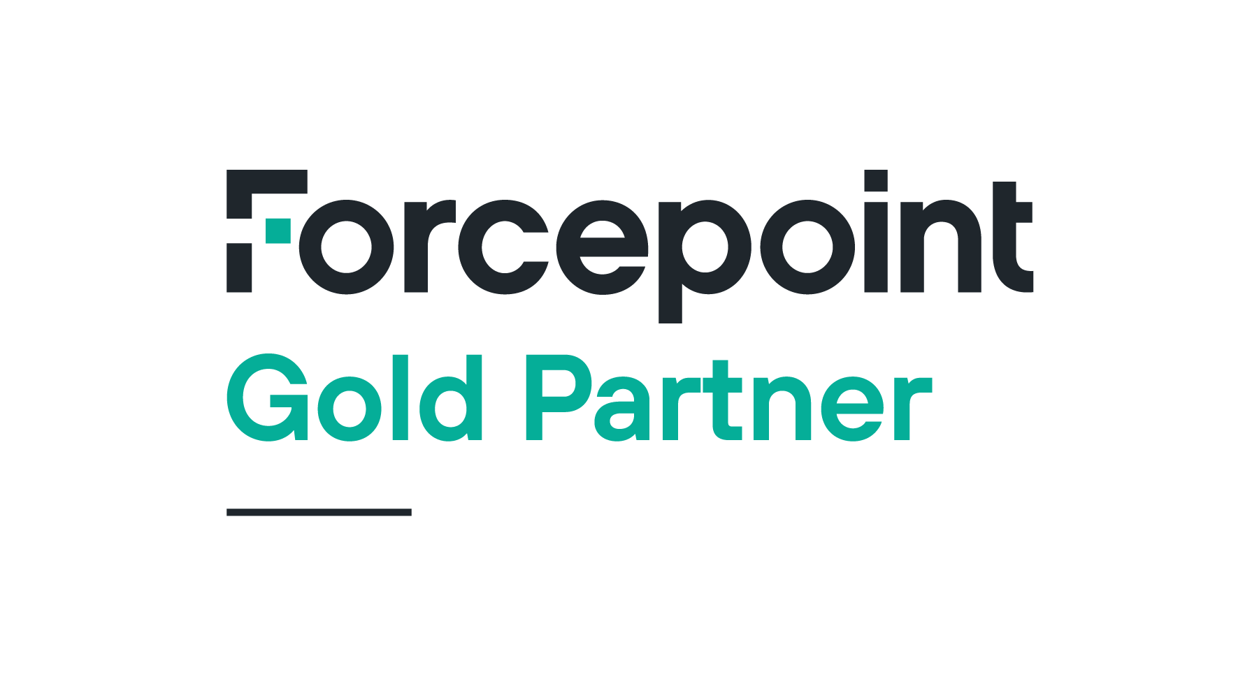 Forcepoint Gold Partner Logo-Primary