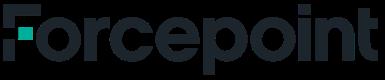Forcepoint Logo 2020