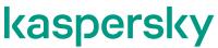 KASPERSKY_logo_WEB