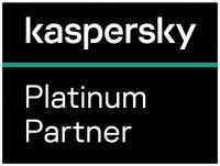 kl_United_Platinum_Partner