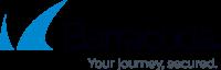 logo_barracuda_primary_strapline
